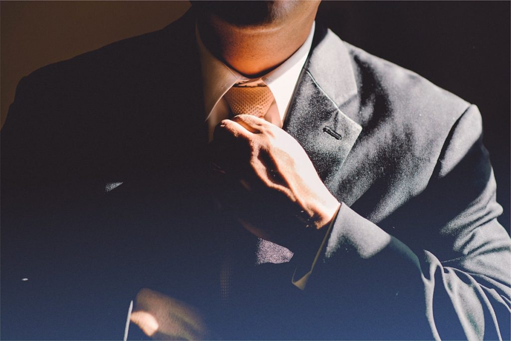 career chance cv writing guide