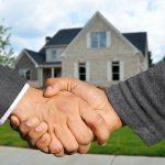 estate agent cv writing
