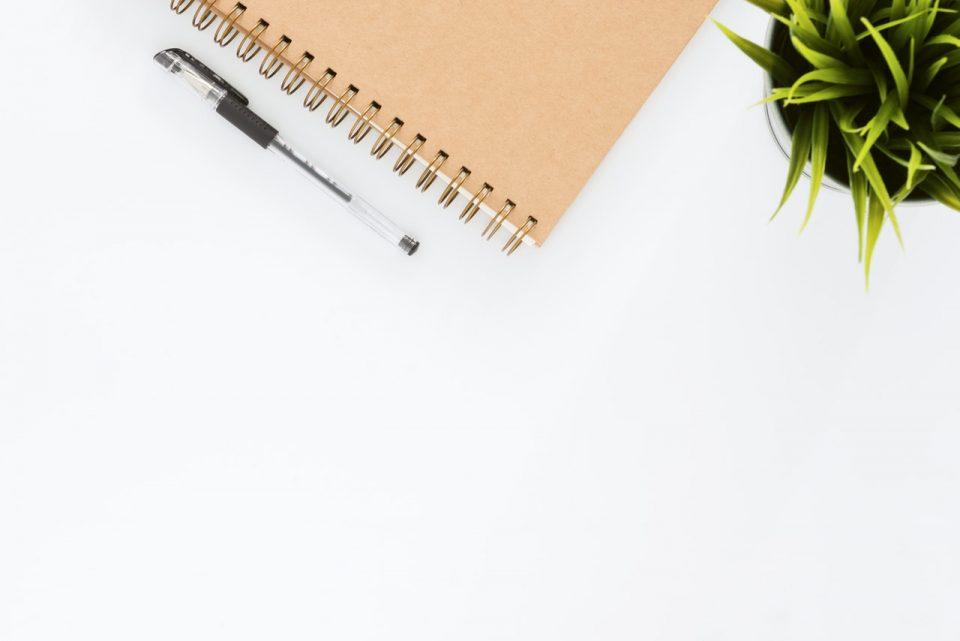 CV templates online