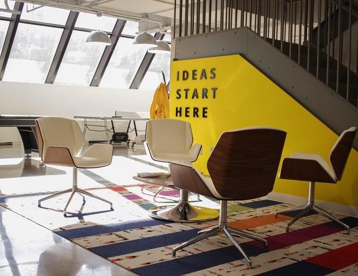 Best CV Ideas