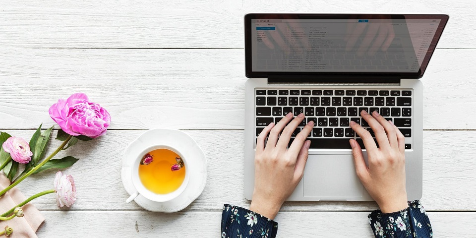 Craft a Compelling Cover Letter