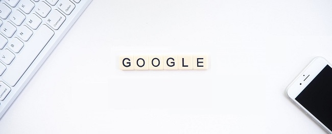 Google for Jobs in the UK
