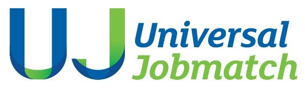 Top Rated Job Sites UK
